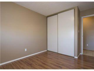 Photo 14: 406 617 56 Avenue SW in Calgary: Windsor Park Condo for sale : MLS®# C3647877