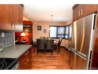 Photo 15: 370 TORONTO Street in Regina: Churchill Downs Single Family Dwelling for sale (Regina Area 03)  : MLS®# 522528