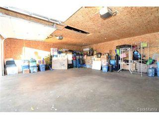 Photo 43: 370 TORONTO Street in Regina: Churchill Downs Single Family Dwelling for sale (Regina Area 03)  : MLS®# 522528