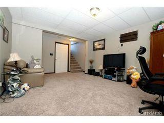 Photo 29: 370 TORONTO Street in Regina: Churchill Downs Single Family Dwelling for sale (Regina Area 03)  : MLS®# 522528