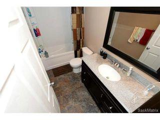 Photo 33: 370 TORONTO Street in Regina: Churchill Downs Single Family Dwelling for sale (Regina Area 03)  : MLS®# 522528