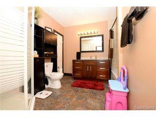 Photo 24: 370 TORONTO Street in Regina: Churchill Downs Single Family Dwelling for sale (Regina Area 03)  : MLS®# 522528