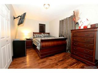 Photo 20: 370 TORONTO Street in Regina: Churchill Downs Single Family Dwelling for sale (Regina Area 03)  : MLS®# 522528