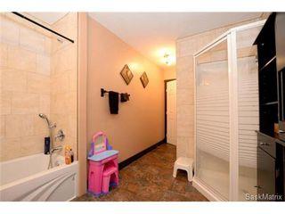 Photo 26: 370 TORONTO Street in Regina: Churchill Downs Single Family Dwelling for sale (Regina Area 03)  : MLS®# 522528
