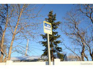 Photo 42: 370 TORONTO Street in Regina: Churchill Downs Single Family Dwelling for sale (Regina Area 03)  : MLS®# 522528