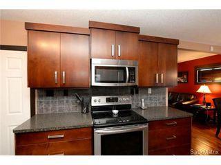 Photo 14: 370 TORONTO Street in Regina: Churchill Downs Single Family Dwelling for sale (Regina Area 03)  : MLS®# 522528