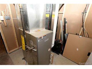 Photo 38: 370 TORONTO Street in Regina: Churchill Downs Single Family Dwelling for sale (Regina Area 03)  : MLS®# 522528