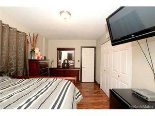 Photo 23: 370 TORONTO Street in Regina: Churchill Downs Single Family Dwelling for sale (Regina Area 03)  : MLS®# 522528