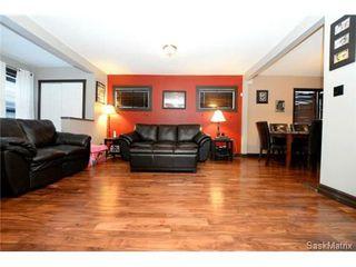 Photo 5: 370 TORONTO Street in Regina: Churchill Downs Single Family Dwelling for sale (Regina Area 03)  : MLS®# 522528