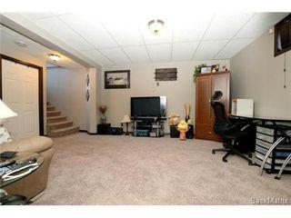 Photo 28: 370 TORONTO Street in Regina: Churchill Downs Single Family Dwelling for sale (Regina Area 03)  : MLS®# 522528