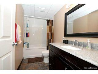 Photo 37: 370 TORONTO Street in Regina: Churchill Downs Single Family Dwelling for sale (Regina Area 03)  : MLS®# 522528