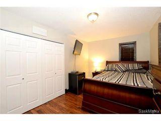 Photo 22: 370 TORONTO Street in Regina: Churchill Downs Single Family Dwelling for sale (Regina Area 03)  : MLS®# 522528