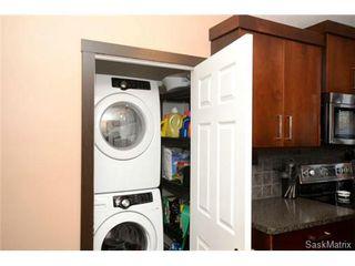 Photo 21: 370 TORONTO Street in Regina: Churchill Downs Single Family Dwelling for sale (Regina Area 03)  : MLS®# 522528