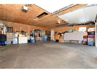 Photo 44: 370 TORONTO Street in Regina: Churchill Downs Single Family Dwelling for sale (Regina Area 03)  : MLS®# 522528