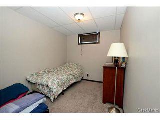 Photo 36: 370 TORONTO Street in Regina: Churchill Downs Single Family Dwelling for sale (Regina Area 03)  : MLS®# 522528