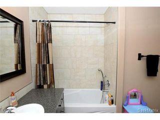 Photo 25: 370 TORONTO Street in Regina: Churchill Downs Single Family Dwelling for sale (Regina Area 03)  : MLS®# 522528
