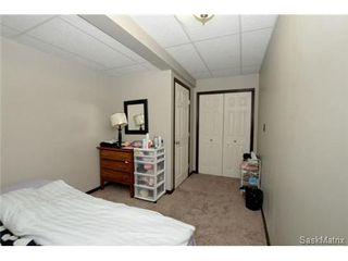 Photo 32: 370 TORONTO Street in Regina: Churchill Downs Single Family Dwelling for sale (Regina Area 03)  : MLS®# 522528