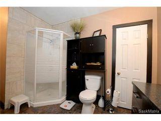Photo 27: 370 TORONTO Street in Regina: Churchill Downs Single Family Dwelling for sale (Regina Area 03)  : MLS®# 522528
