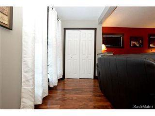 Photo 2: 370 TORONTO Street in Regina: Churchill Downs Single Family Dwelling for sale (Regina Area 03)  : MLS®# 522528