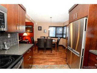 Photo 17: 370 TORONTO Street in Regina: Churchill Downs Single Family Dwelling for sale (Regina Area 03)  : MLS®# 522528