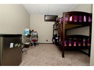 Photo 34: 370 TORONTO Street in Regina: Churchill Downs Single Family Dwelling for sale (Regina Area 03)  : MLS®# 522528