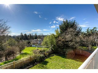 Photo 18: 15070 81ST Avenue in Surrey: Bear Creek Green Timbers House for sale : MLS®# F1433211