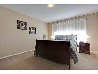 Photo 14: 238 SILVERADO RANGE Place SW in Calgary: Silverado House for sale : MLS®# C4005601