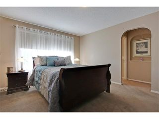 Photo 15: 238 SILVERADO RANGE Place SW in Calgary: Silverado House for sale : MLS®# C4005601