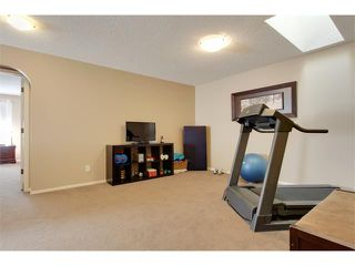 Photo 12: 238 SILVERADO RANGE Place SW in Calgary: Silverado House for sale : MLS®# C4005601