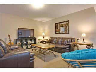 Photo 23: 238 SILVERADO RANGE Place SW in Calgary: Silverado House for sale : MLS®# C4005601