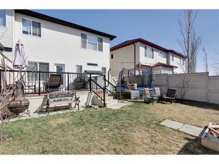 Photo 28: 238 SILVERADO RANGE Place SW in Calgary: Silverado House for sale : MLS®# C4005601