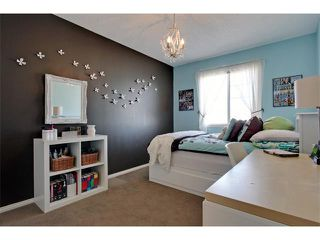 Photo 18: 238 SILVERADO RANGE Place SW in Calgary: Silverado House for sale : MLS®# C4005601