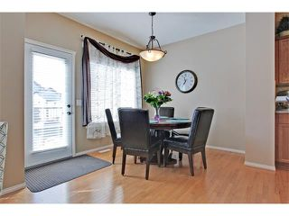 Photo 11: 238 SILVERADO RANGE Place SW in Calgary: Silverado House for sale : MLS®# C4005601