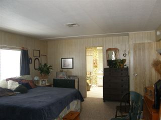 Photo 7: CARLSBAD WEST Manufactured Home for sale : 2 bedrooms : 7236 San Benito #355 in Carlsbad