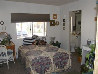Photo 12: CARLSBAD WEST Manufactured Home for sale : 2 bedrooms : 7236 San Benito #355 in Carlsbad