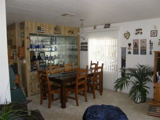 Photo 4: CARLSBAD WEST Manufactured Home for sale : 2 bedrooms : 7236 San Benito #355 in Carlsbad