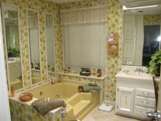 Photo 11: CARLSBAD WEST Manufactured Home for sale : 2 bedrooms : 7236 San Benito #355 in Carlsbad