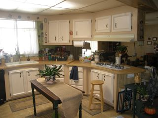 Photo 6: CARLSBAD WEST Manufactured Home for sale : 2 bedrooms : 7236 San Benito #355 in Carlsbad