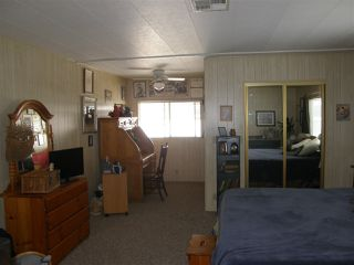 Photo 8: CARLSBAD WEST Manufactured Home for sale : 2 bedrooms : 7236 San Benito #355 in Carlsbad