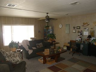 Photo 3: CARLSBAD WEST Manufactured Home for sale : 2 bedrooms : 7236 San Benito #355 in Carlsbad