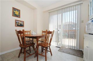 Photo 4: 11 Hearne Crest in Ajax: Central House (2-Storey) for sale : MLS®# E3185122
