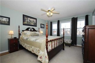Photo 5: 11 Hearne Crest in Ajax: Central House (2-Storey) for sale : MLS®# E3185122