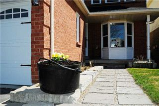 Photo 11: 11 Hearne Crest in Ajax: Central House (2-Storey) for sale : MLS®# E3185122