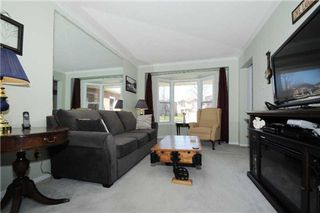 Photo 17: 11 Hearne Crest in Ajax: Central House (2-Storey) for sale : MLS®# E3185122