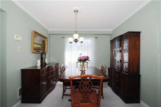 Photo 16: 11 Hearne Crest in Ajax: Central House (2-Storey) for sale : MLS®# E3185122