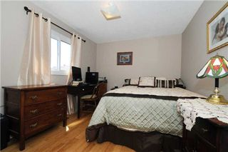 Photo 7: 11 Hearne Crest in Ajax: Central House (2-Storey) for sale : MLS®# E3185122