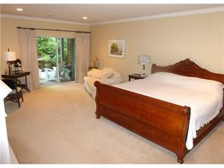 Photo 11: 92 101 PARKSIDE Drive in Treetops: Heritage Mountain Home for sale ()  : MLS®# V1010649