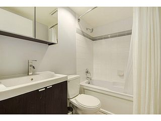 Photo 16: 3163 LAUREL Street in Vancouver: Fairview VW Townhouse for sale (Vancouver West)  : MLS®# V1127943