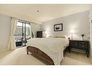 Photo 12: 3163 LAUREL Street in Vancouver: Fairview VW Townhouse for sale (Vancouver West)  : MLS®# V1127943