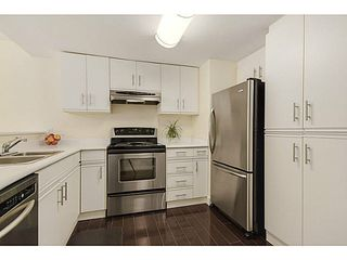 Photo 9: 3163 LAUREL Street in Vancouver: Fairview VW Townhouse for sale (Vancouver West)  : MLS®# V1127943